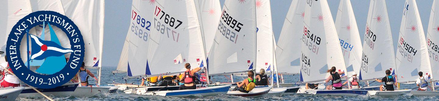 Inter-Lake Yachtsmen's Fund